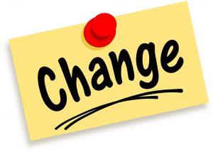 change-pixabay