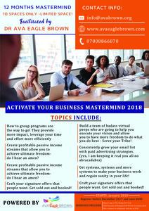 Business_mastermind (1)