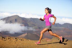 runner-2