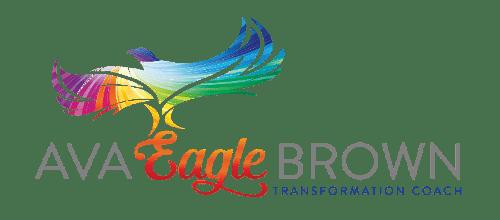 Ava Eagle Brown